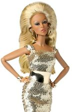 rupaul barbie jason wu
